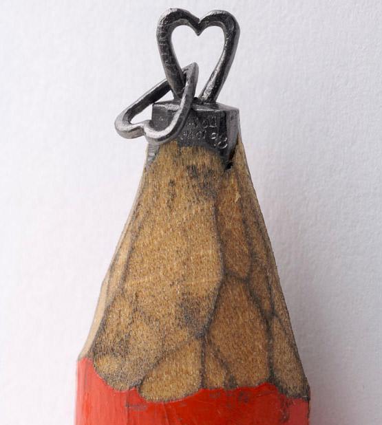 sculture-punta-matite-dalton-ghetti-07
