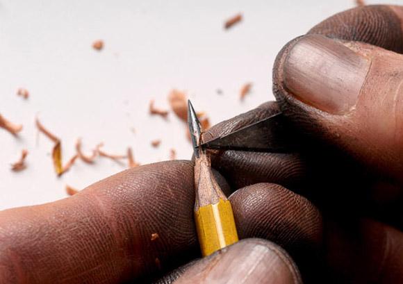 sculture-punta-matite-dalton-ghetti-09