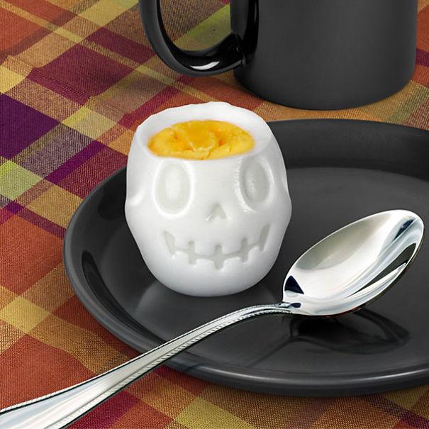 spuntini-snack-halloween-idee-03