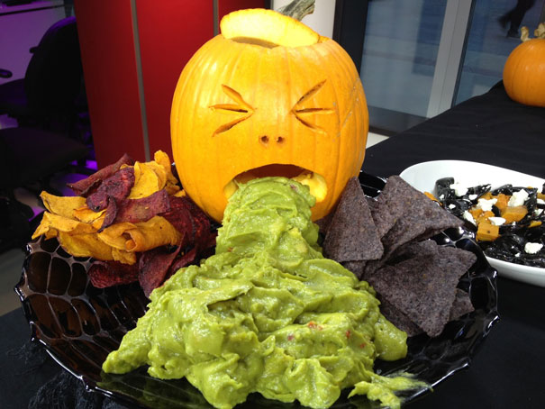 spuntini-snack-halloween-idee-13