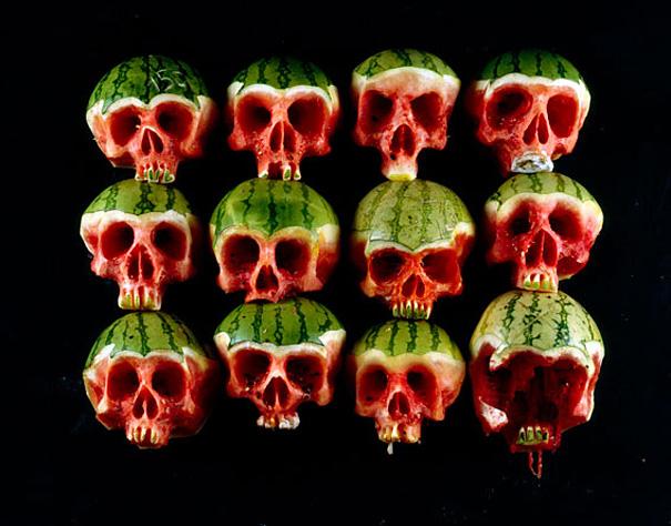 spuntini-snack-halloween-idee-17