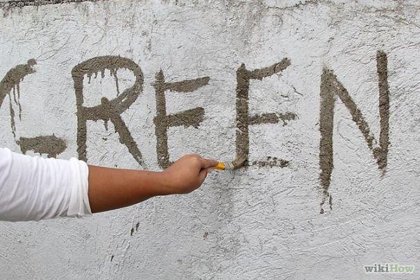 street-art-graffiti-murali-muschio-11