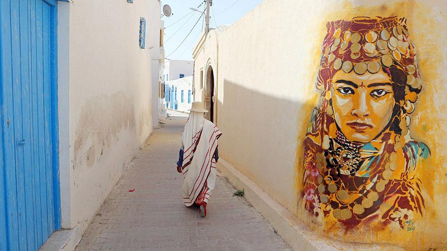 street-art-mondo-tunisia-arte-murale-erriadh-djerbahood-01