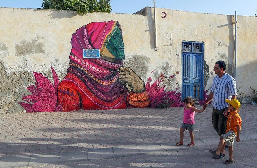 street-art-mondo-tunisia-arte-murale-erriadh-djerbahood-02