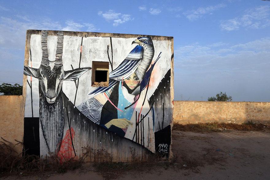 street-art-mondo-tunisia-arte-murale-erriadh-djerbahood-03