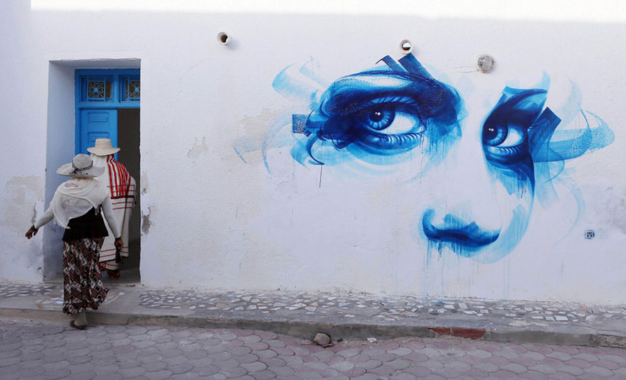 street-art-mondo-tunisia-arte-murale-erriadh-djerbahood-04
