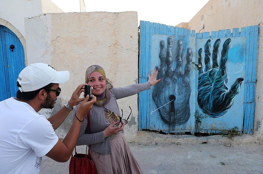 street-art-mondo-tunisia-arte-murale-erriadh-djerbahood-05