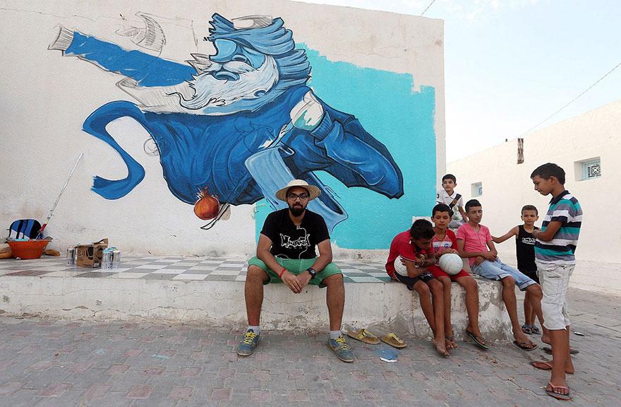 street-art-mondo-tunisia-arte-murale-erriadh-djerbahood-06