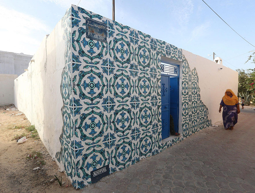 street-art-mondo-tunisia-arte-murale-erriadh-djerbahood-07