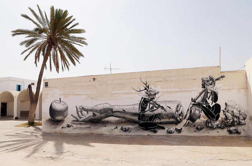 street-art-mondo-tunisia-arte-murale-erriadh-djerbahood-08