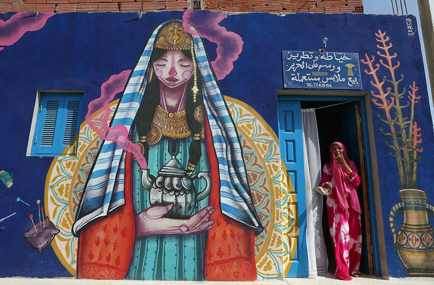 street-art-mondo-tunisia-arte-murale-erriadh-djerbahood-09