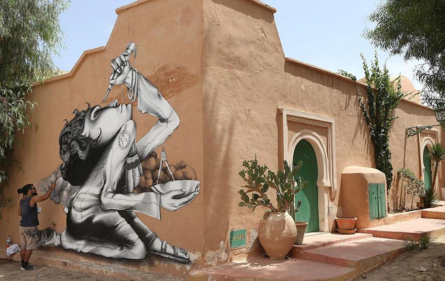 street-art-mondo-tunisia-arte-murale-erriadh-djerbahood-10