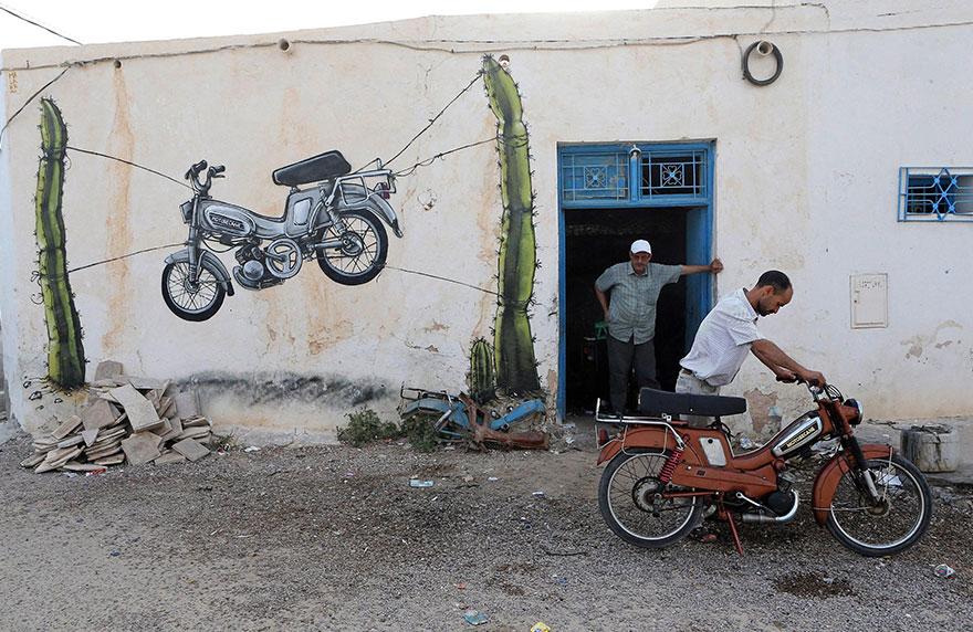 street-art-mondo-tunisia-arte-murale-erriadh-djerbahood-11