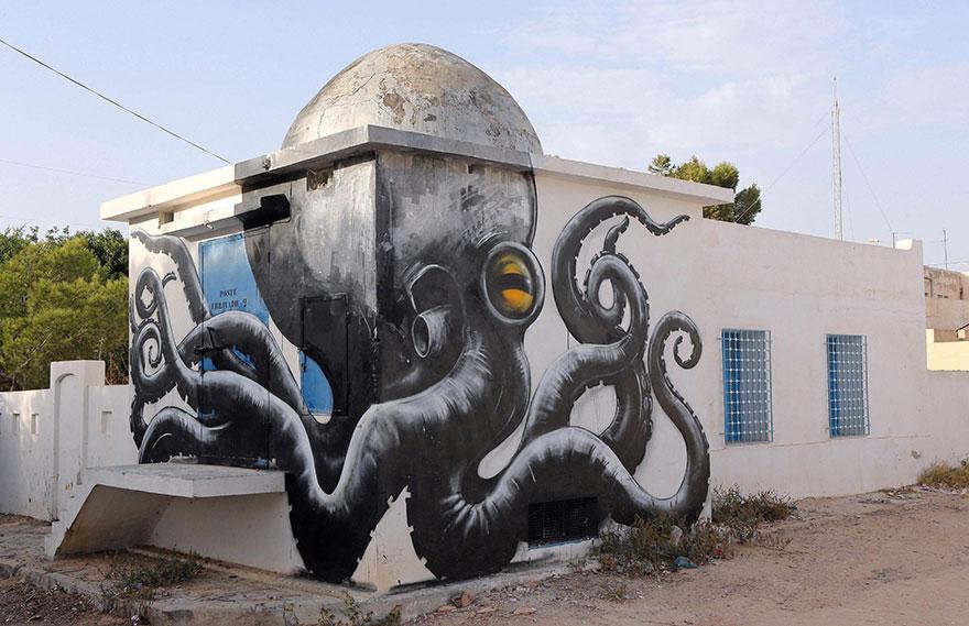 street-art-mondo-tunisia-arte-murale-erriadh-djerbahood-13