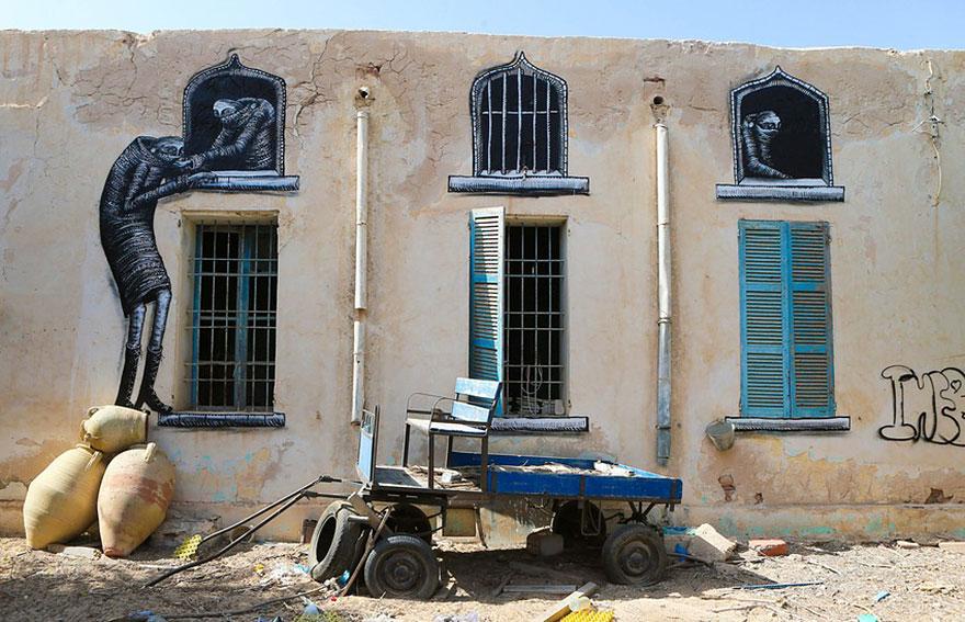 street-art-mondo-tunisia-arte-murale-erriadh-djerbahood-14