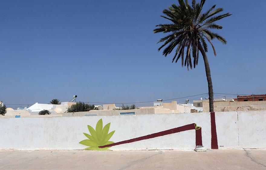 street-art-mondo-tunisia-arte-murale-erriadh-djerbahood-15