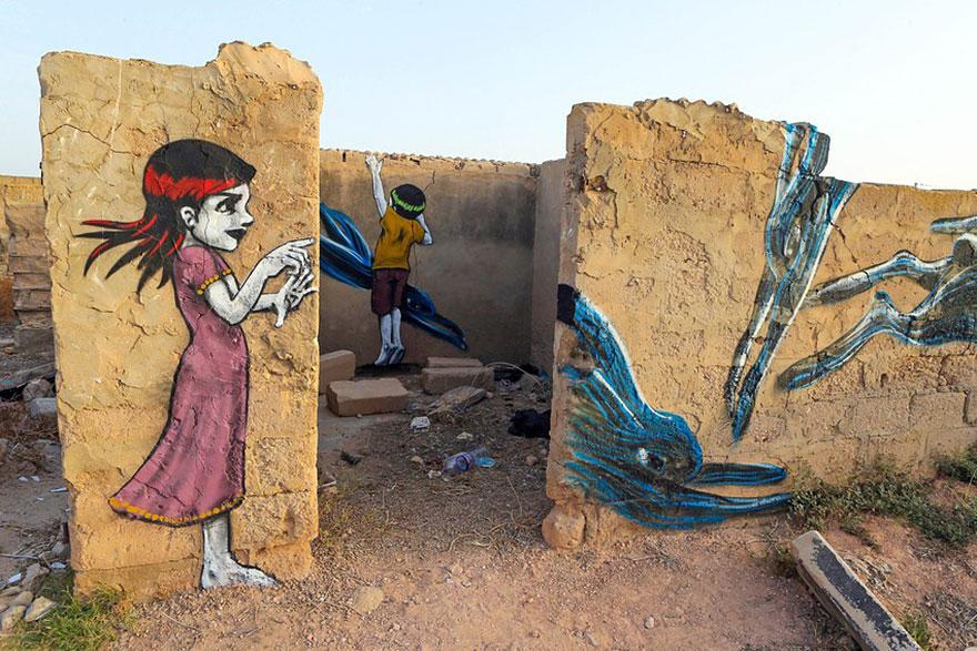 street-art-mondo-tunisia-arte-murale-erriadh-djerbahood-17
