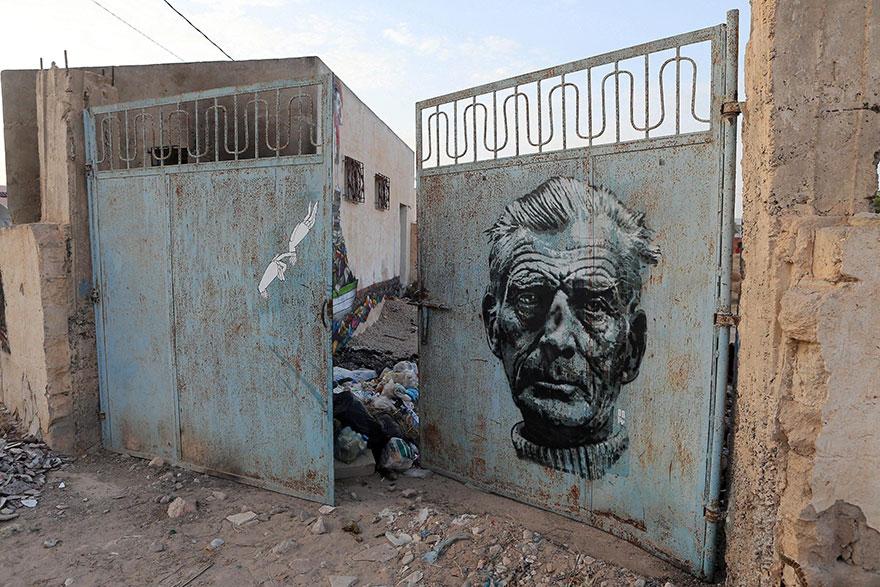 street-art-mondo-tunisia-arte-murale-erriadh-djerbahood-18