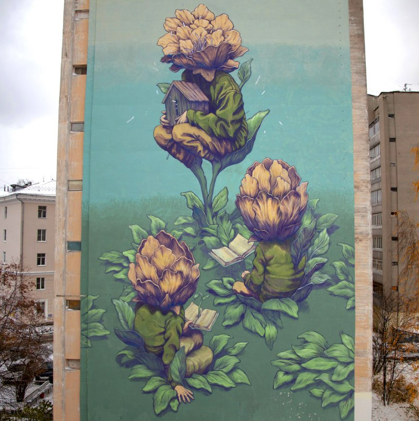 street-art-surreale-rustam-qbic-01