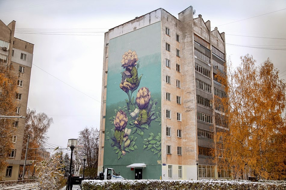 street-art-surreale-rustam-qbic-07