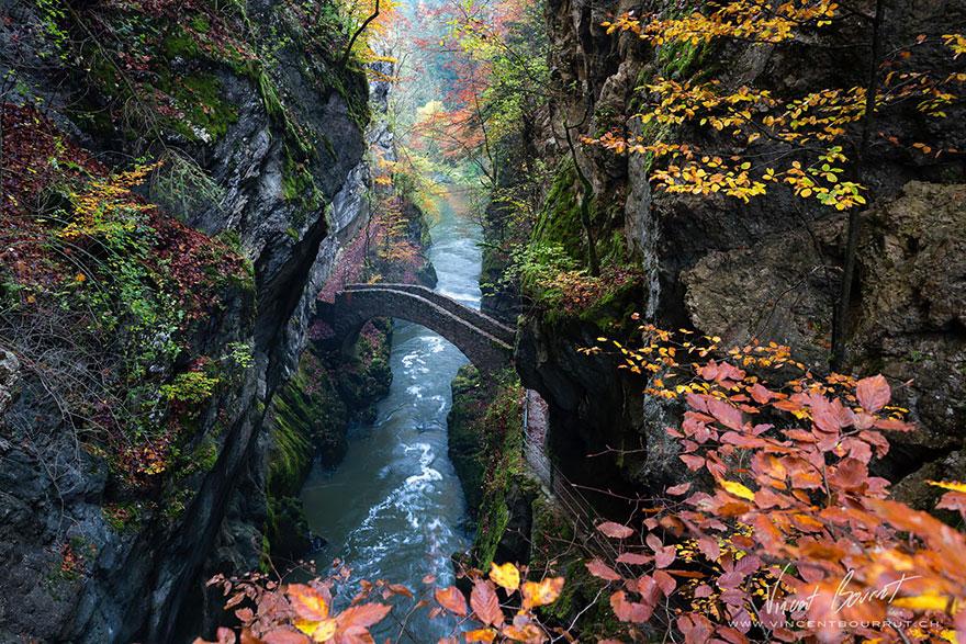 vecchi-antichi-ponti-misteriosi-nel-mondo-16