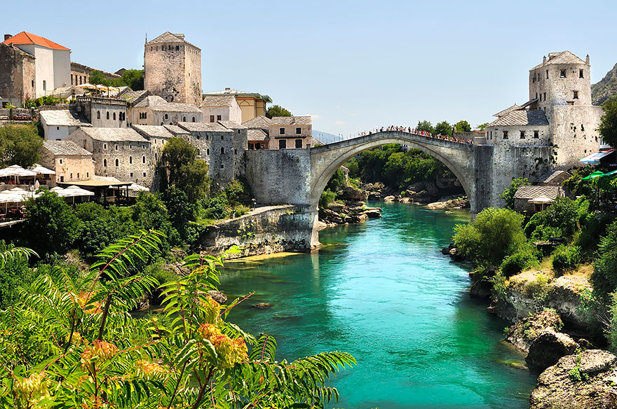 vecchi-antichi-ponti-misteriosi-nel-mondo-17