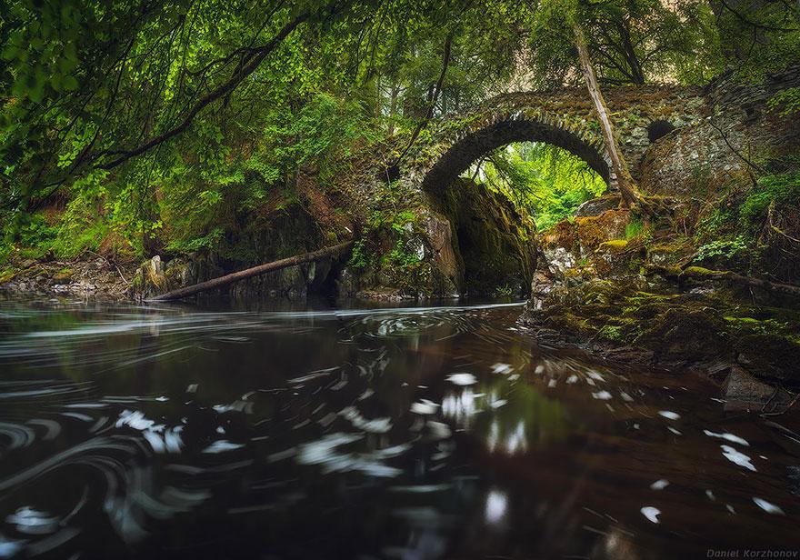 vecchi-antichi-ponti-misteriosi-nel-mondo-18