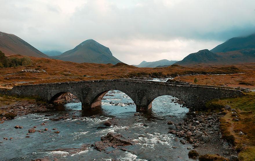 vecchi-antichi-ponti-misteriosi-nel-mondo-19