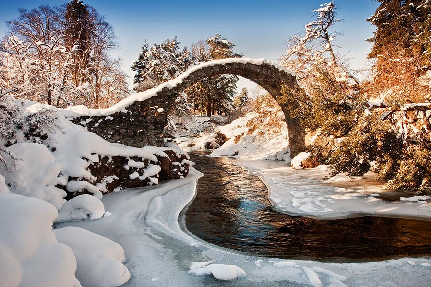 vecchi-antichi-ponti-misteriosi-nel-mondo-20