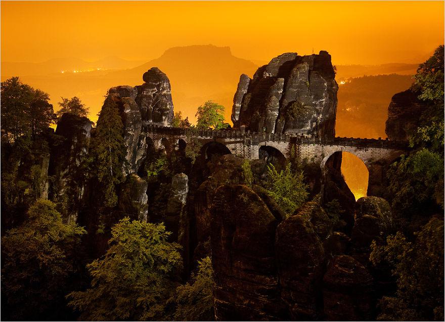 vecchi-antichi-ponti-misteriosi-nel-mondo-24