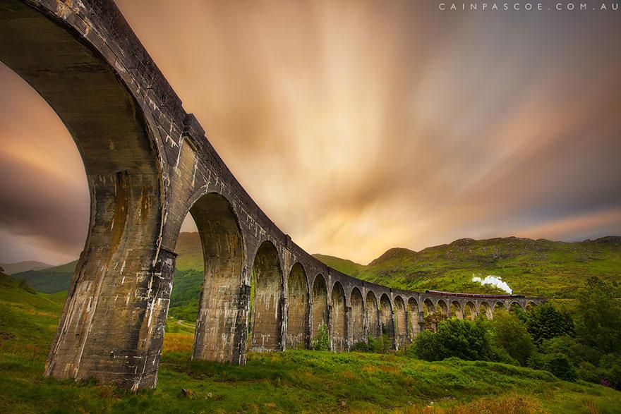 vecchi-antichi-ponti-misteriosi-nel-mondo-27