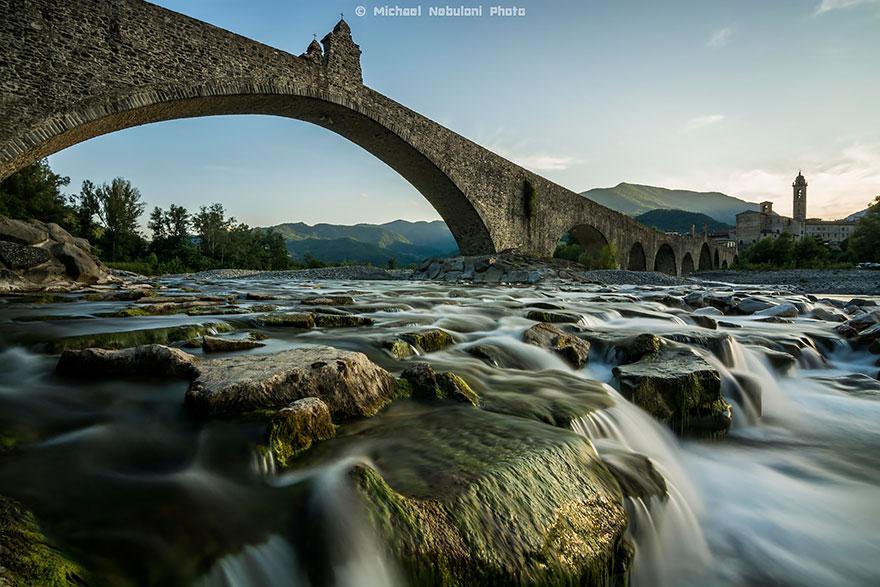 vecchi-antichi-ponti-misteriosi-nel-mondo-34