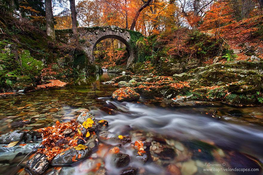 vecchi-antichi-ponti-misteriosi-nel-mondo-35