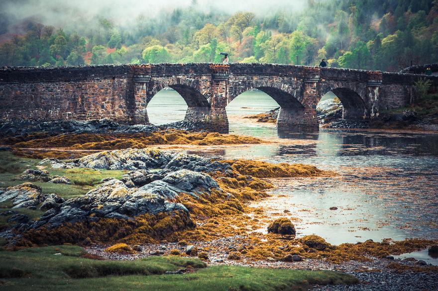 vecchi-antichi-ponti-misteriosi-nel-mondo-37
