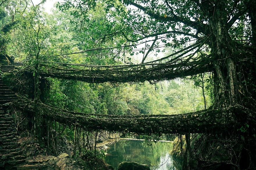 vecchi-antichi-ponti-misteriosi-nel-mondo-38