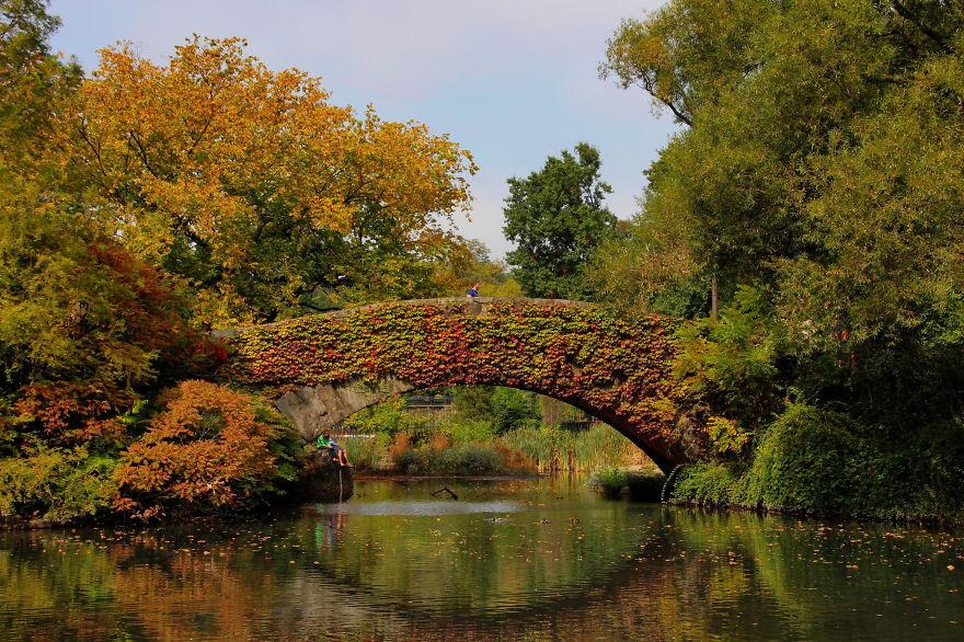 vecchi-antichi-ponti-misteriosi-nel-mondo-40