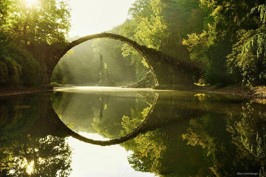 vecchi-antichi-ponti-misteriosi-nel-mondo-41