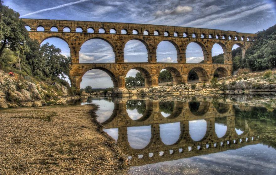 vecchi-antichi-ponti-misteriosi-nel-mondo-44