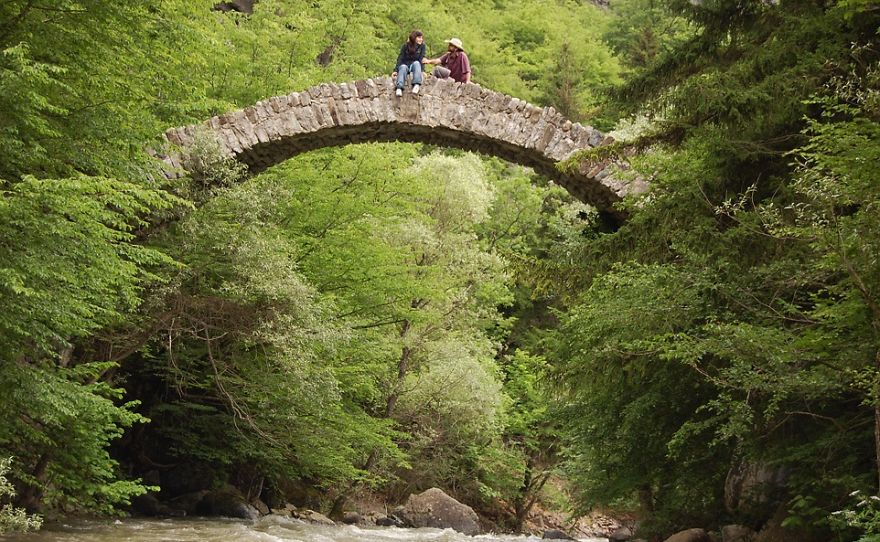vecchi-antichi-ponti-misteriosi-nel-mondo-53