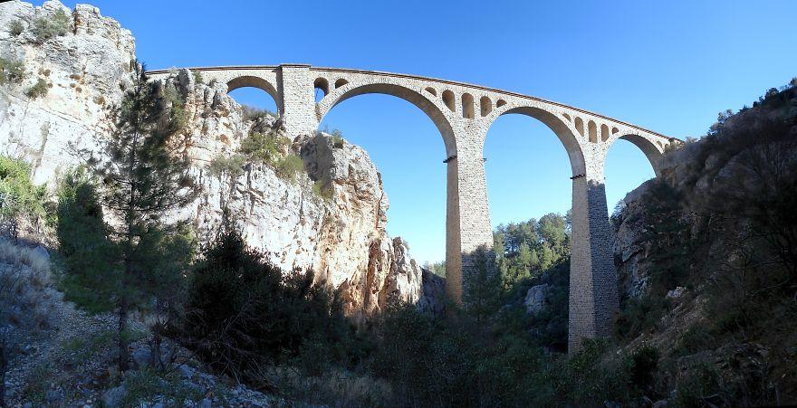 vecchi-antichi-ponti-misteriosi-nel-mondo-54