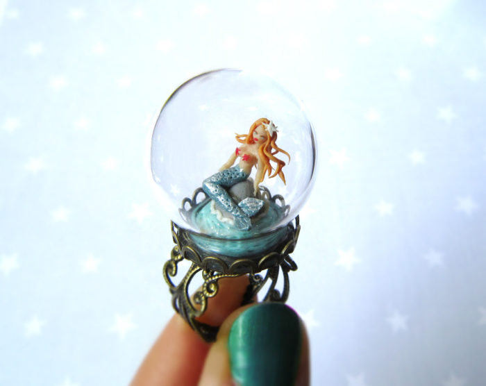 anelli-sfere-vetro-creativi-04