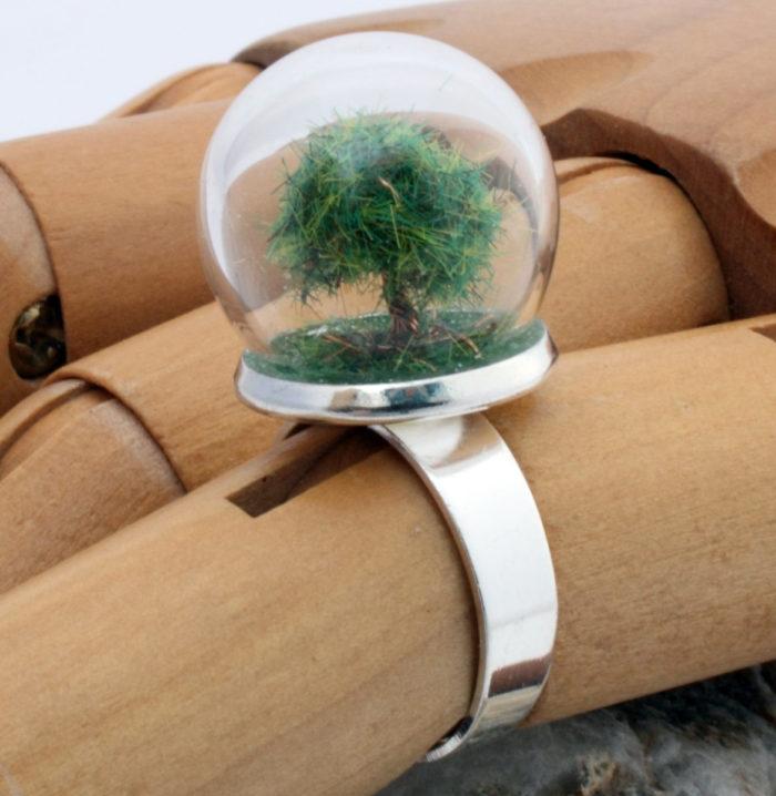 anelli-sfere-vetro-creativi-09