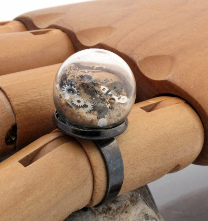 anelli-sfere-vetro-creativi-16