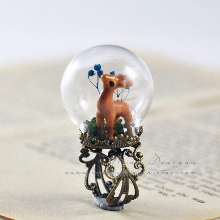anelli-sfere-vetro-creativi-25