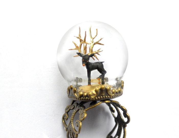 anelli-sfere-vetro-creativi-26