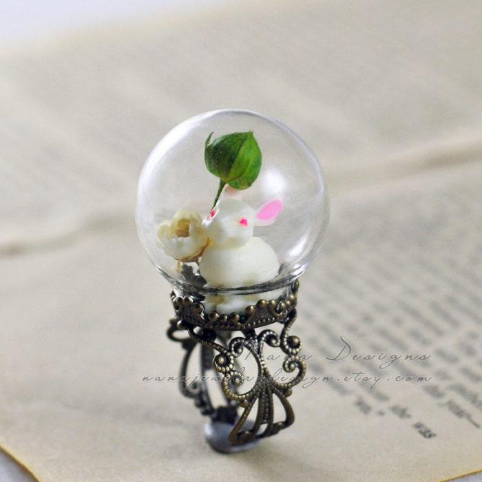 anelli-sfere-vetro-creativi-28