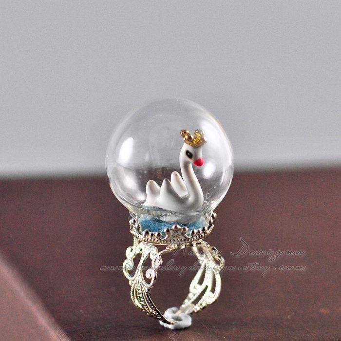 anelli-sfere-vetro-creativi-30