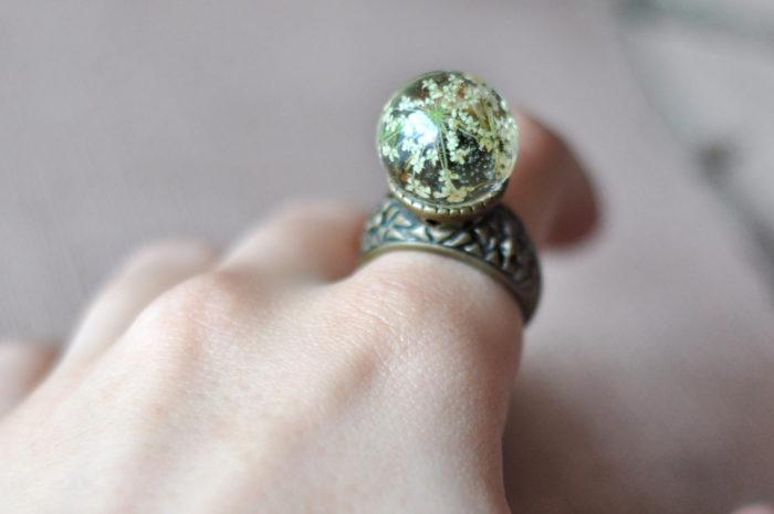 anelli-sfere-vetro-creativi-36