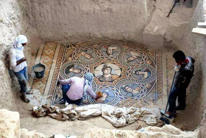 antico-mosaico-antico-scavi-archeologici-turchia-zeugma-01