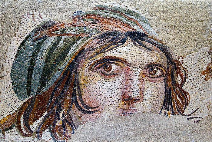 antico-mosaico-antico-scavi-archeologici-turchia-zeugma-02